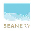 Seanery Beach Resort
